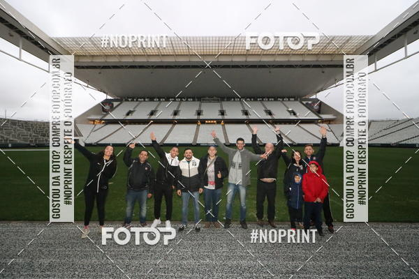 Buy your photos at this event Tour Casa do Povo - 05/06 on Fotop