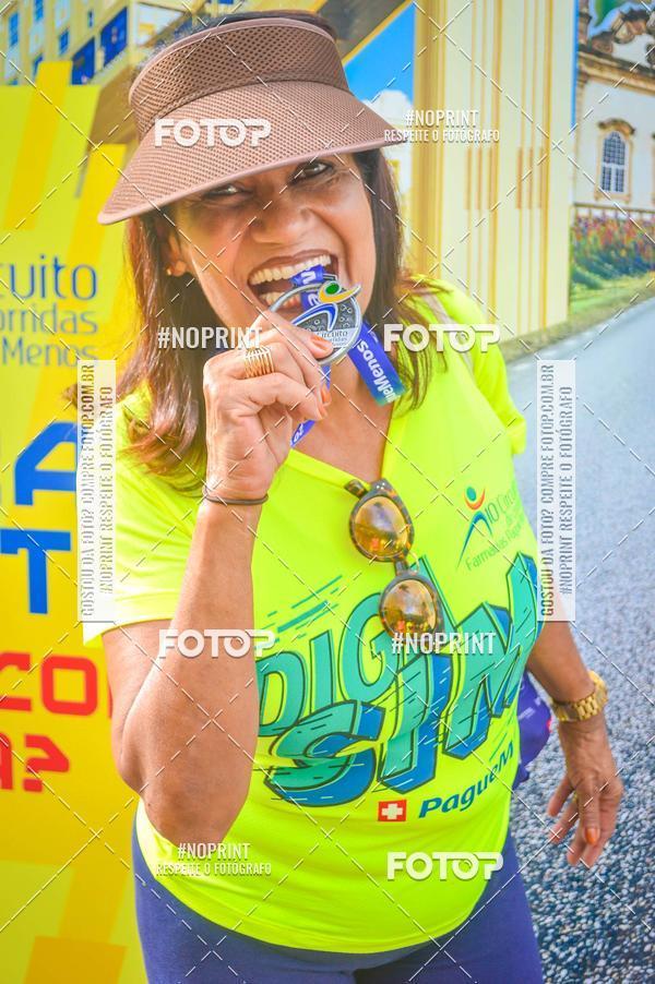 Compre suas fotos do evento10º CIRCUITO DE CORRIDAS PAGUE MENOS - SALVADOR on Fotop