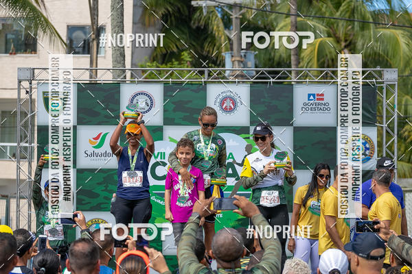 Buy your photos at this event VII CORRIDA DA COPPA on Fotop