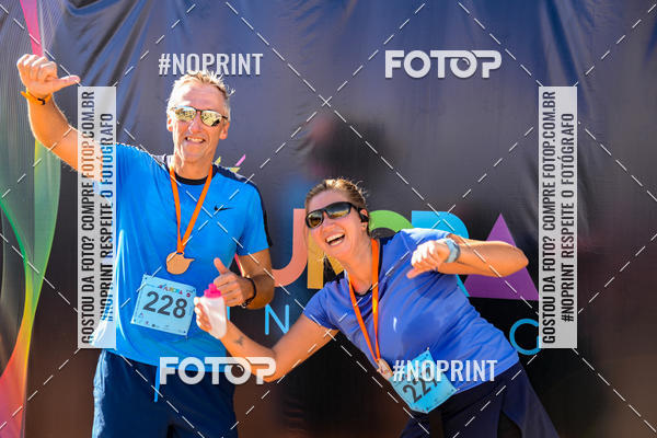 Buy your photos at this event AURORA RUNNING on Fotop