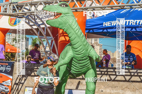 Buy your photos at this event 9 Meia Maratona Tribuna Ribeirão on Fotop