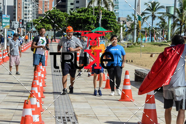 Buy your photos at this event IronMan 70.3  Fortaleza Kids on Fotop