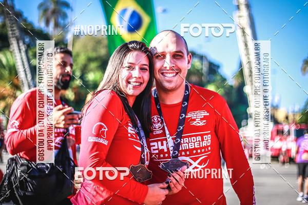 Compre suas fotos do evento24ª Corrida do Bombeiro on Fotop