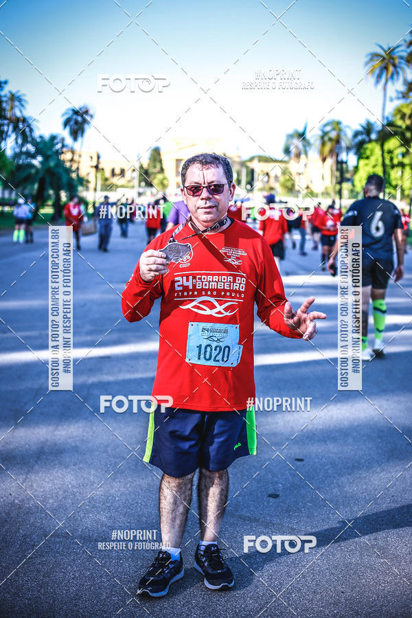 Buy your photos at this event 24ª Corrida do Bombeiro on Fotop