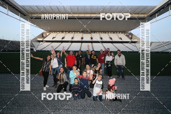Buy your photos at this event Tour Casa do Povo - 07/06 on Fotop