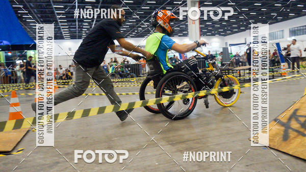 Buy your photos at this event  Desafio Radcross Trial on Fotop