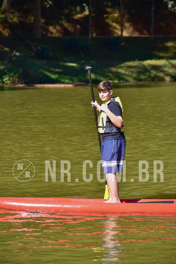 Compre suas fotos do eventoNR2 - English & Action 07 a 09/06/19 on Fotop