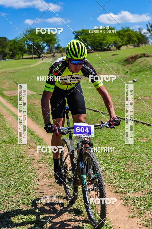 Buy your photos at this event Campeonato Paulista de MTB XCO 2019 on Fotop