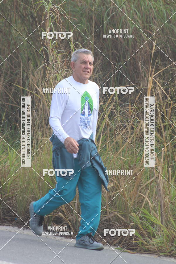 Buy your photos at this event Treino Amigos da Fé - Turma da Corrida e Amigos on Fotop