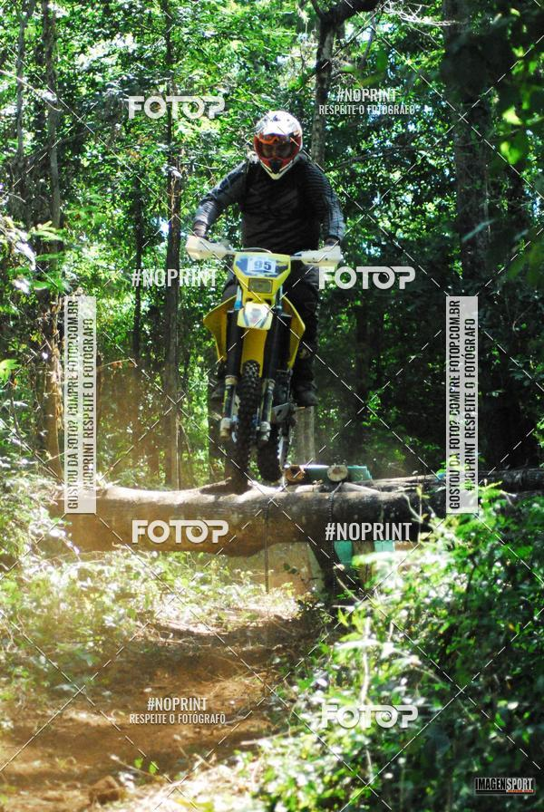Buy your photos at this event 9º Cana Trail on Fotop