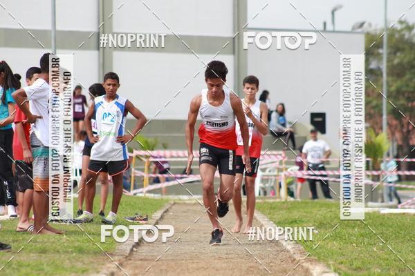 Buy your photos at this event Torneio de Atletismo Cidade de tremembé  on Fotop