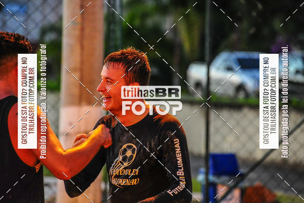 Buy your photos at this event 4 Etapa da Liga Vale Europeu de Futevolei on Fotop