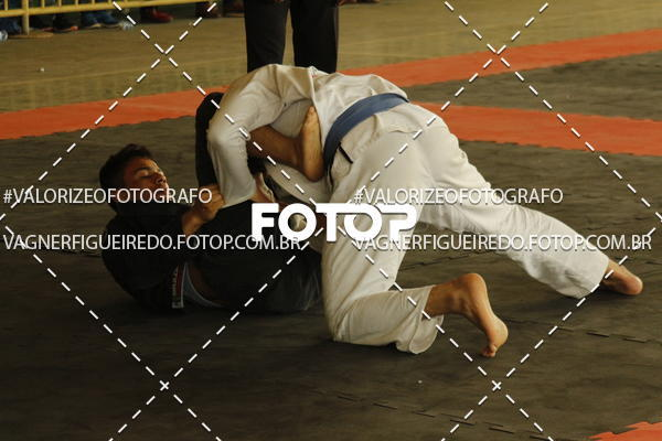 Buy your photos at this event Copa Jiu jitsu Sarzedo on Fotop
