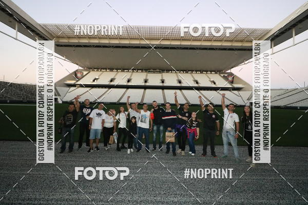 Buy your photos at this event Tour Casa do Povo - 08/06 on Fotop