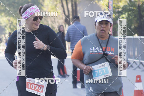 Buy your photos at this event Alpha Run Series Alphaville 21K on Fotop