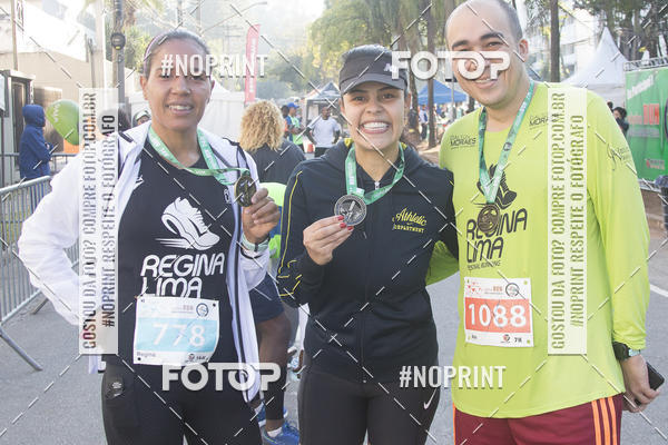 Compre suas fotos do eventoAlpha Run Series Alphaville 21K on Fotop