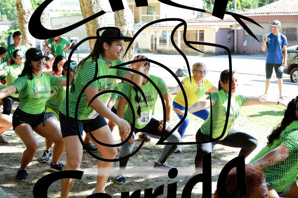 Buy your photos at this event Corrida do Meio Ambiente on Fotop