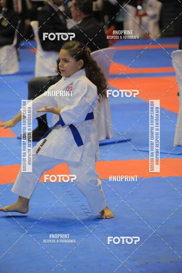 Buy your photos at this event Finais do Campeonato Paulista 2019 - Série Kata Infantil on Fotop