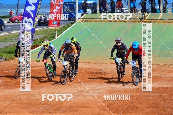 Buy your photos at this event Campeonato Baiano de  BMX  2a  etapa on Fotop