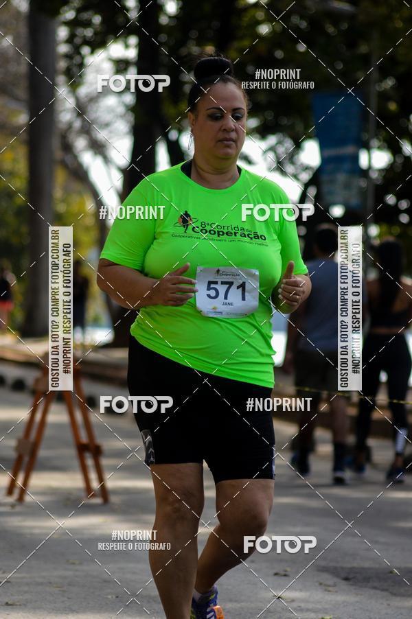 Buy your photos at this event 8ª Corrida da Cooperação on Fotop