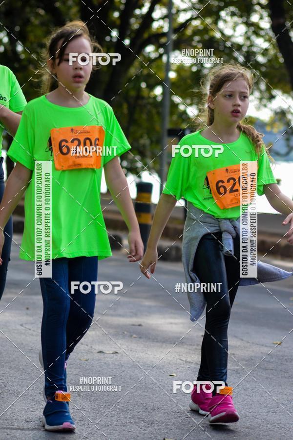 Compre suas fotos do evento8ª Corrida da Cooperação on Fotop