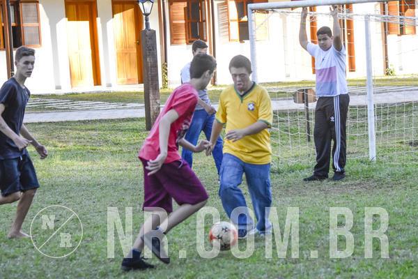 Compre suas fotos do eventoNR1 - Aproi 10/06/19 on Fotop