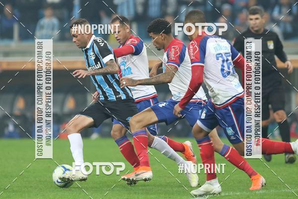 Buy your photos at this event Grêmio x Bahia on Fotop