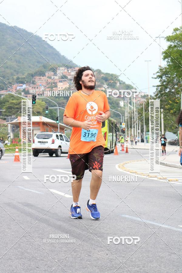 Buy your photos at this event Corrida Social #14 on Fotop