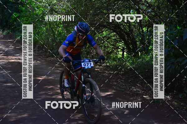 Buy your photos at this event 4ªETAPA COPA SOUL MTB on Fotop
