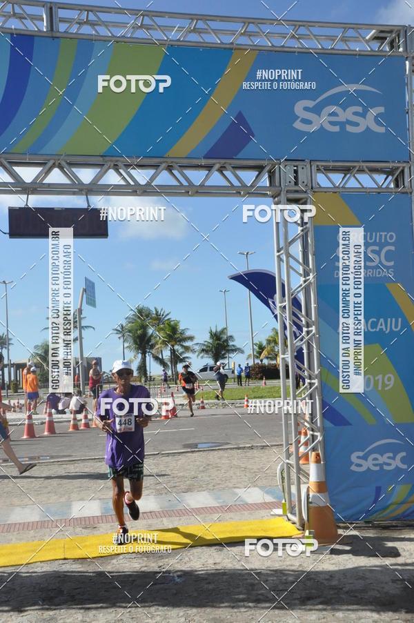 Buy your photos at this event Circuito Sesc de Corridas - Hotel Sesc Atalaia on Fotop