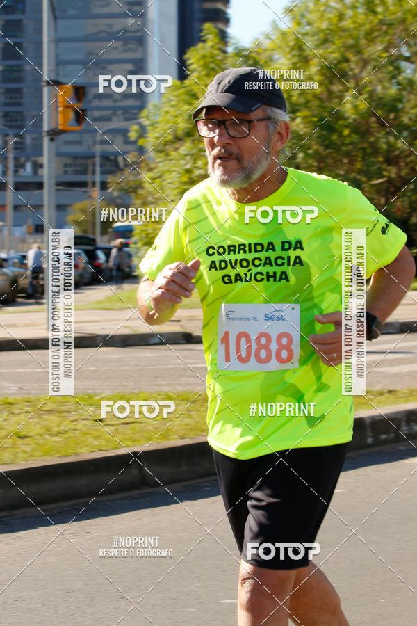 Buy your photos at this event Corrida da Advocacia Gaúcha on Fotop