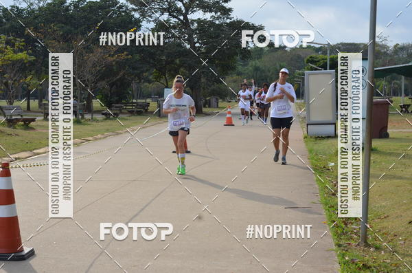 Buy your photos at this event PODEROSAS RUN 2019 - EDICÃO INVERNO on Fotop