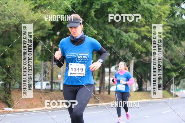 Buy your photos at this event SANTANDER TRACK&FIELD RUN SERIES - JK Iguatemi II on Fotop