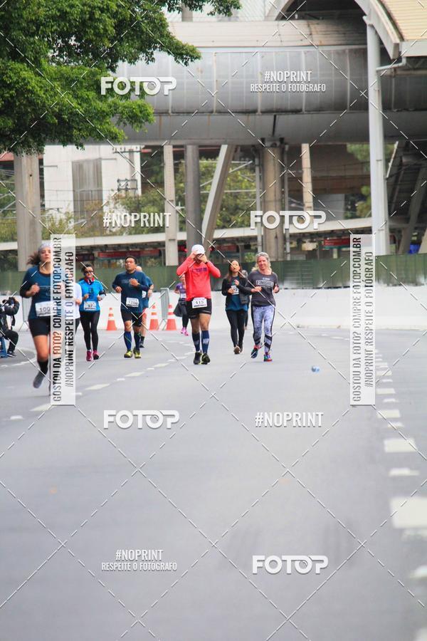 Buy your photos at this event SANTANDER TRACK&FIELD RUN SERIES - JK Iguatemi II on Fotop