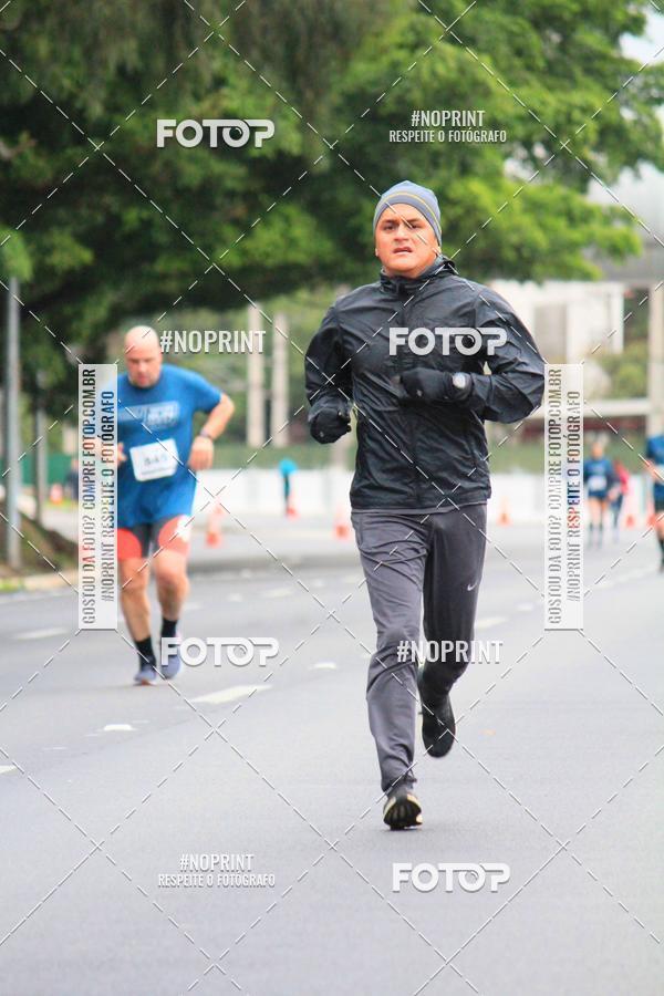 Compre suas fotos do eventoSANTANDER TRACK&FIELD RUN SERIES - JK Iguatemi II on Fotop