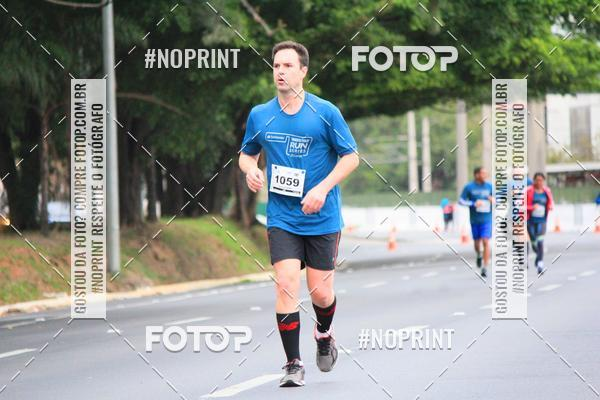 Compre as fotos do seu evento SANTANDER TRACK&FIELD RUN SERIES - JK Iguatemi II no Fotop