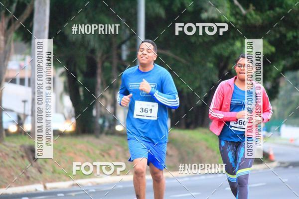 Compre suas fotos do eventoSANTANDER TRACK&FIELD RUN SERIES - JK Iguatemi II no Fotop
