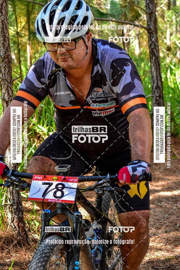 Buy your photos at this event 2º FLORIPA BIKE MARATHON on Fotop