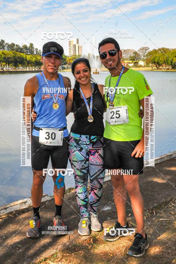 Compre suas fotos do evento38° Volta ao Morro on Fotop
