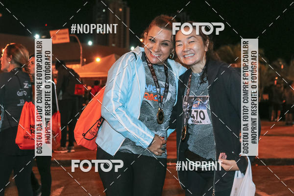Buy your photos at this event Night Race Mogi das Cruzes 2019 on Fotop