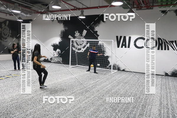 Buy your photos at this event Tour Casa do Povo - 12/06 on Fotop