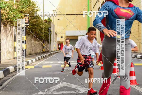 Buy your photos at this event SANTANDER TRACK&FIELD RUN SERIES - Shopping Barra - BA on Fotop