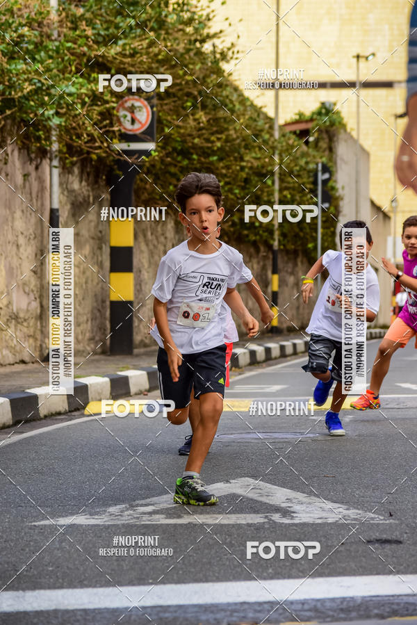 Compre suas fotos do eventoSANTANDER TRACK&FIELD RUN SERIES - Shopping Barra - BA on Fotop