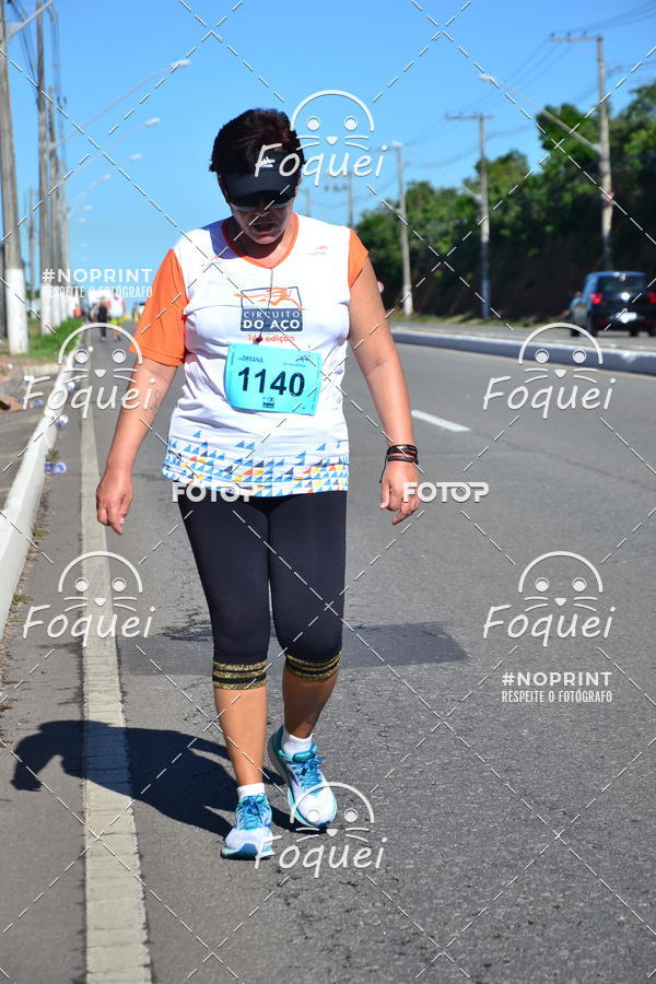 Buy your photos at this event 14° Circuito do Aço on Fotop