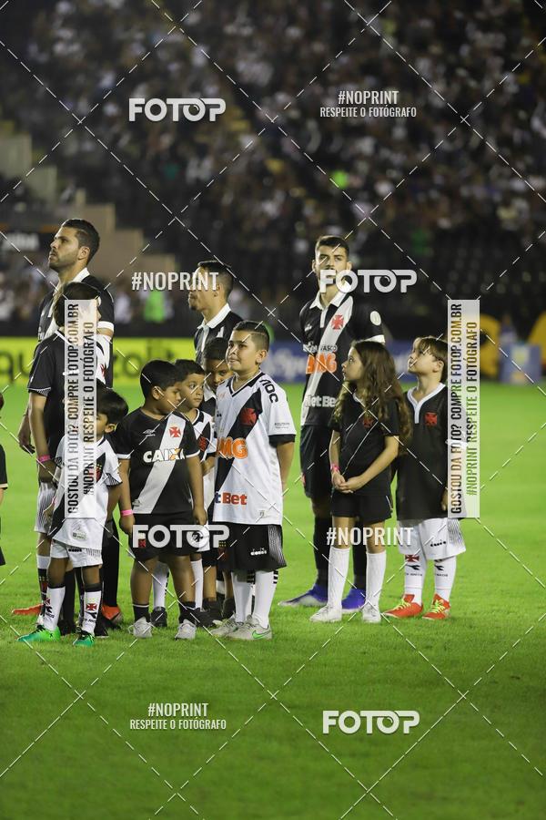 Compre suas fotos do eventoVasco x Ceará - São Januário - 13/06/2019 on Fotop