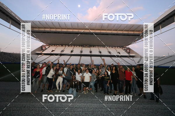 Buy your photos at this event Tour Casa do Povo - 13/06 on Fotop