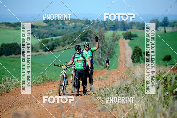 Buy your photos at this event PAGLIARINI Marathon Bike 13 - PMB13 on Fotop