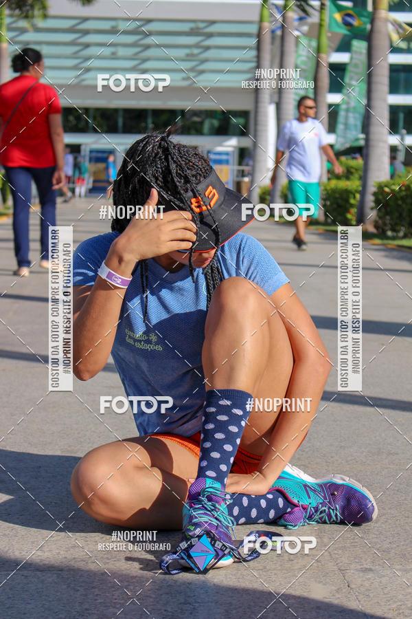 Buy your photos at this event Circuito das Estações 2019 - Inverno - Fortaleza on Fotop