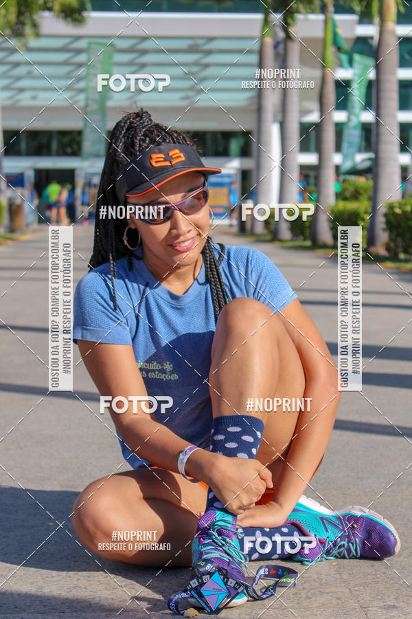 Buy your photos at this event Circuito das Estações 2019 - Inverno - Fortaleza on Fotop