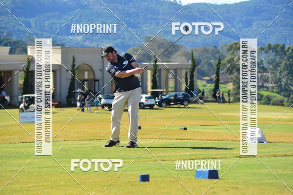 Buy your photos at this event XXXII Aberto de Golfe - Copa Carlos Parisi - Ranking Paulista on Fotop